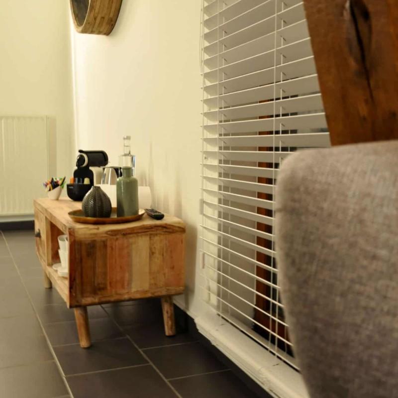 B&B Ruttermolen geschenkbon Tongeren Limburg hotel